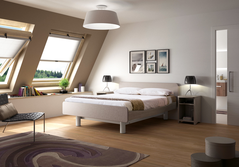 vente et location de mat riel m dical paris 17e et neuilly sur seine. Black Bedroom Furniture Sets. Home Design Ideas